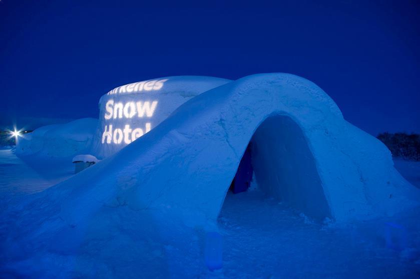 Hotel_gheata_norvegia