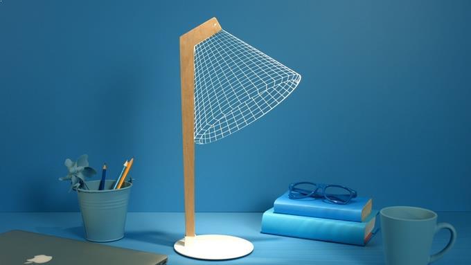 Lampa_cu_led_3d_2d