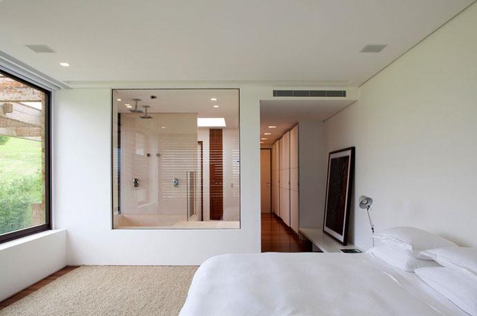 amenajare_dormitoare_vila_moderna