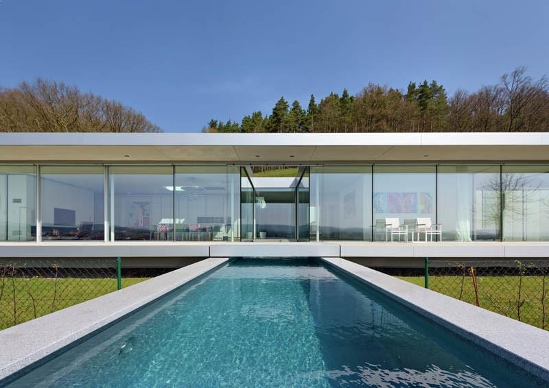 casa_cu_piscina_parter