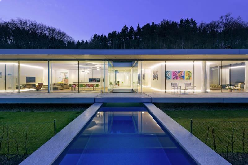 casa_parter_piscina_exterioara