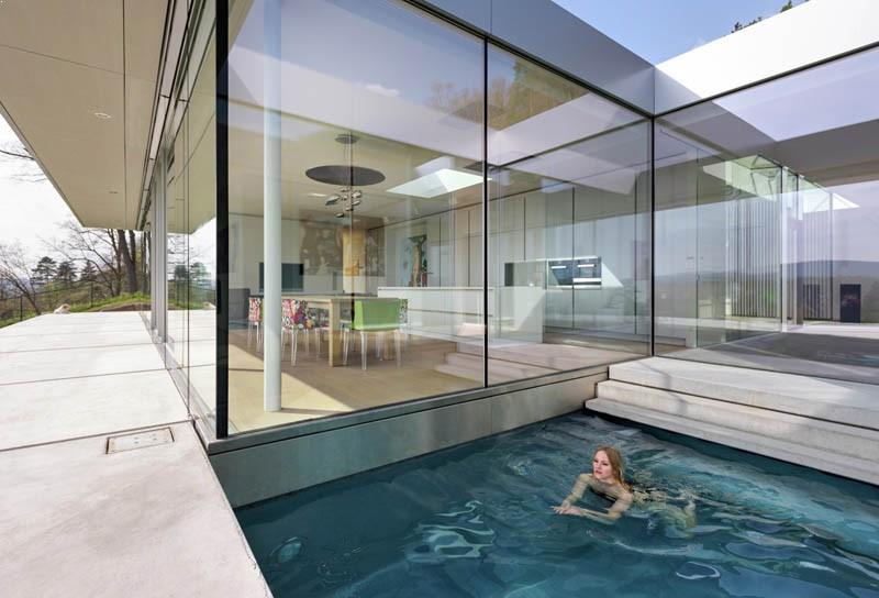 casa_piscina_exterioara