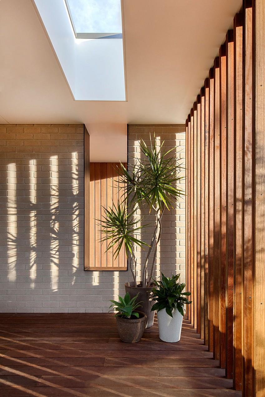 constructie_casa_parter