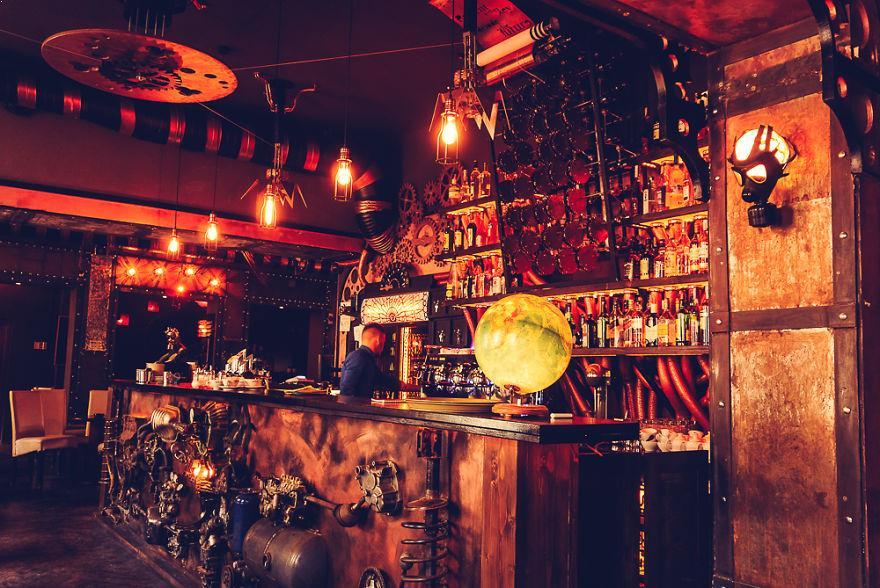 decoratiuni_amenajare_bar
