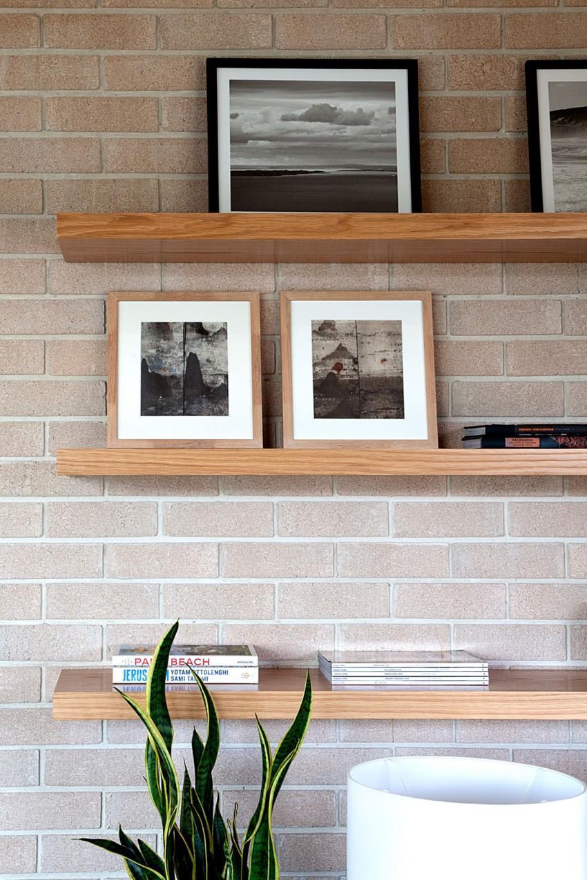decoratiuni_interioare_casa_parter