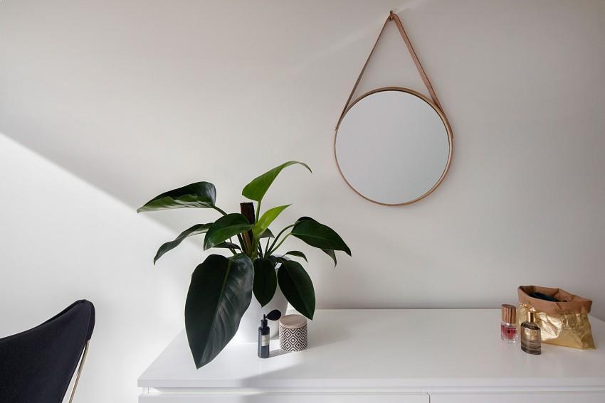 decoratiuni_interioare_dormitor_casa_parter