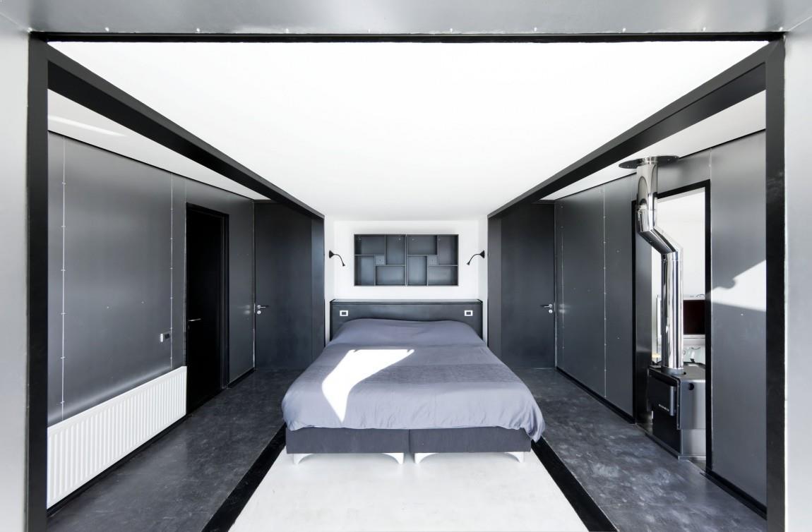 dormitor_casa_container