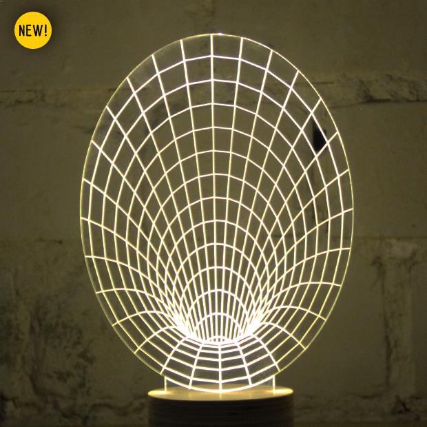 iluminare_spatiala_led