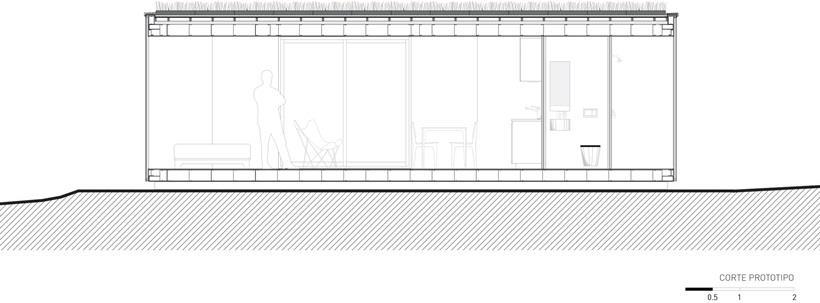plan_casa_din_container