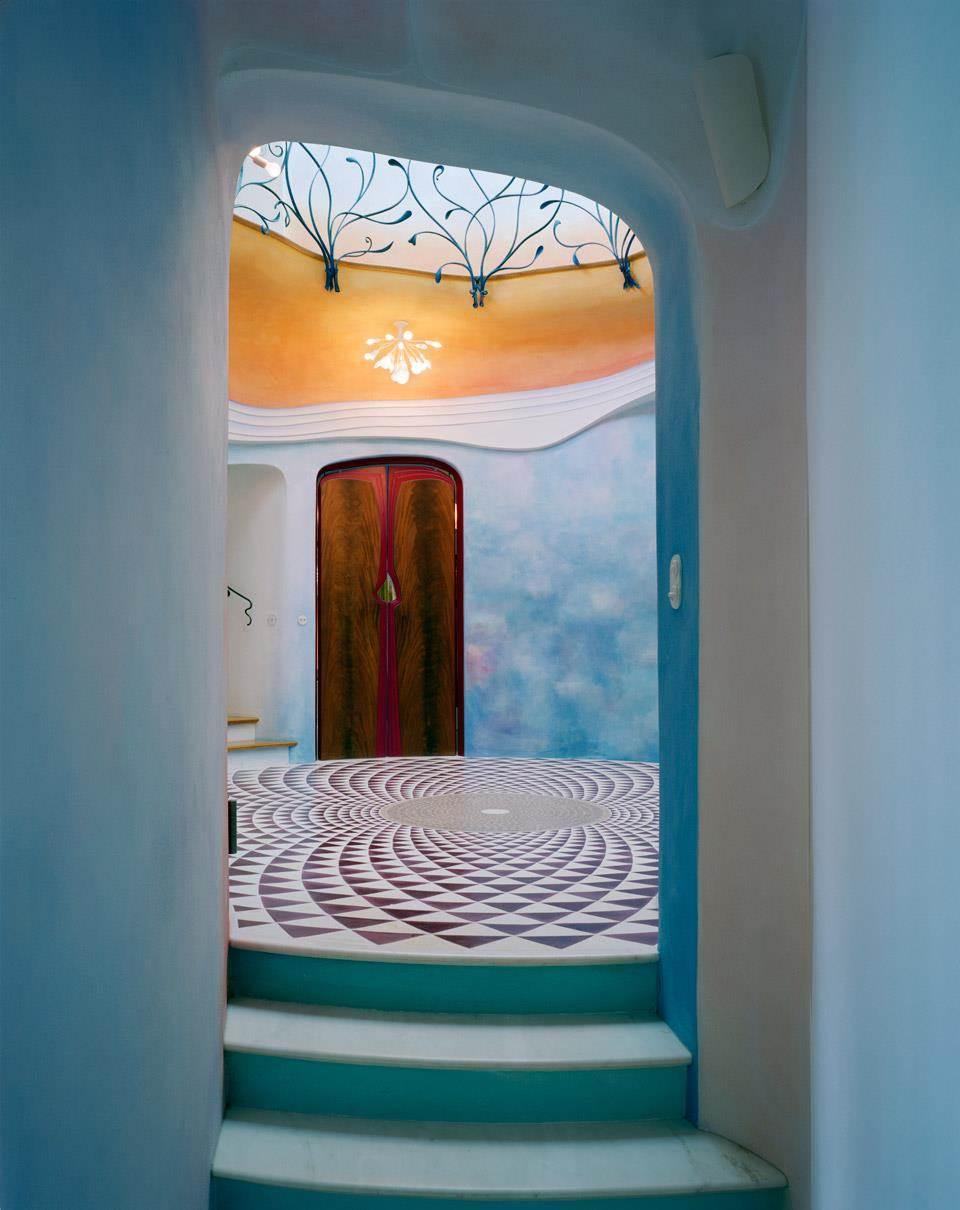 Amenajari_interioara_casa_visurilor