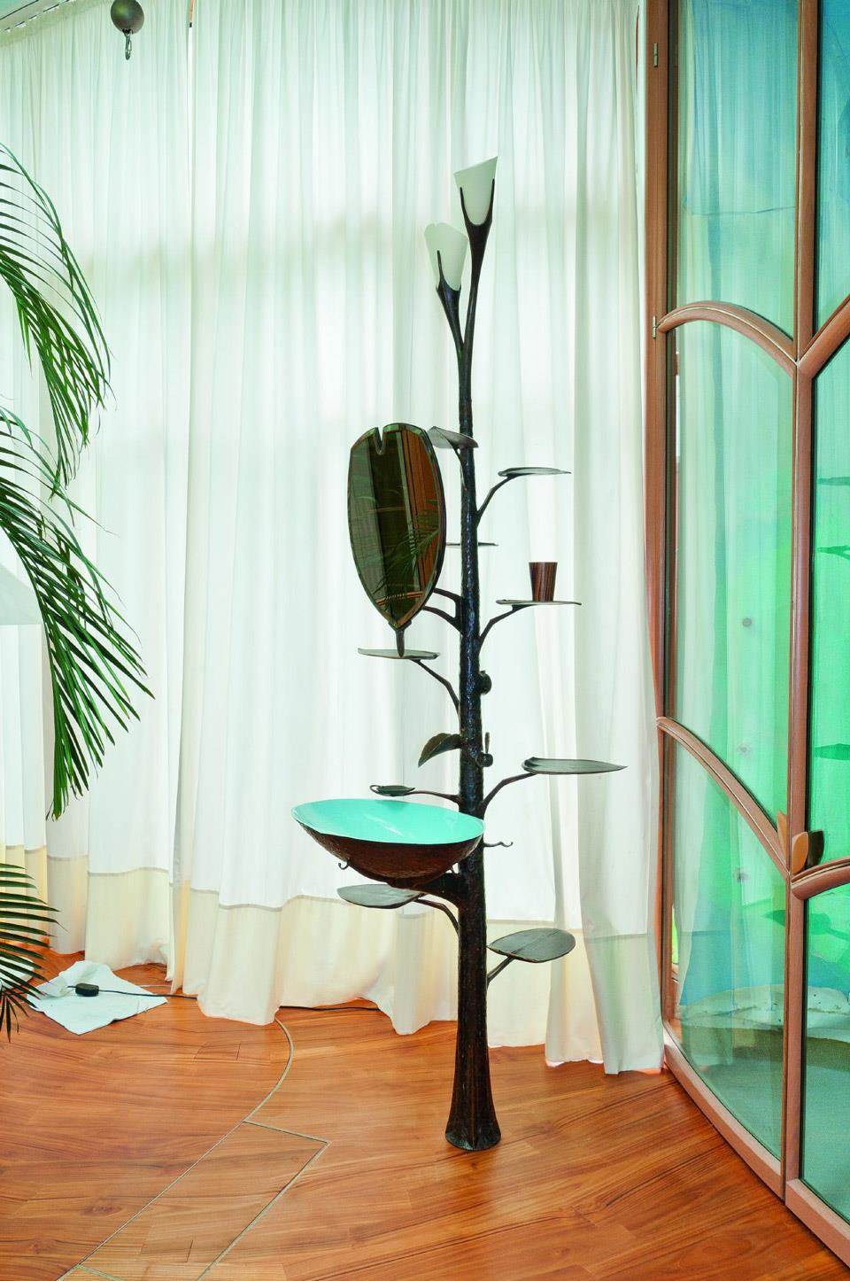 Casa_de_vanzare_decoratiuni_interioare