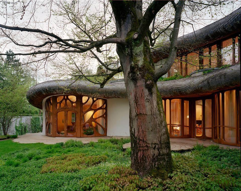 Casa_de_vanzare_poze_exterior
