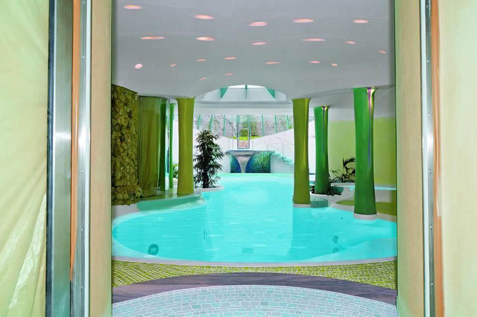 casa_de_vanzare_cu_piscina