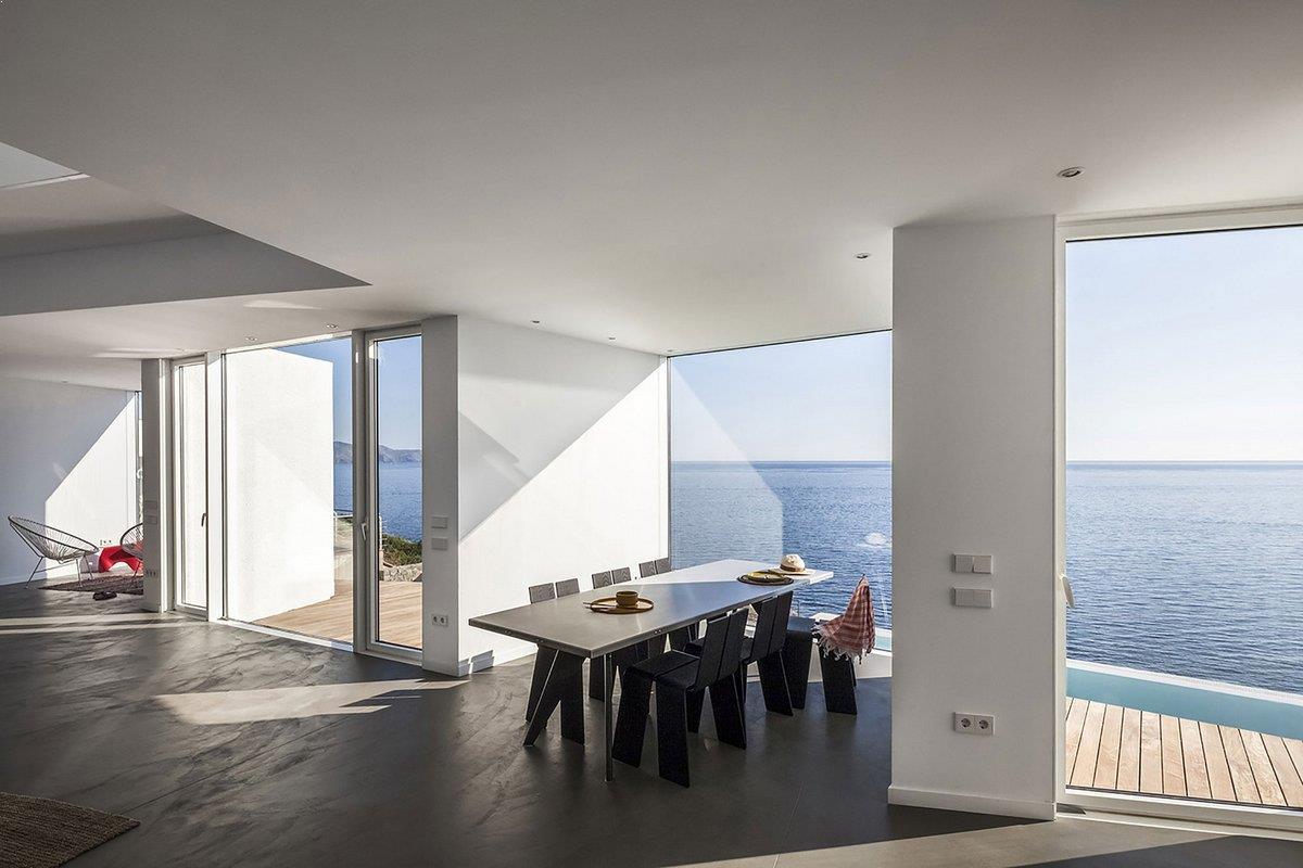 Amenajari_interioare_moderne_casa_cubica