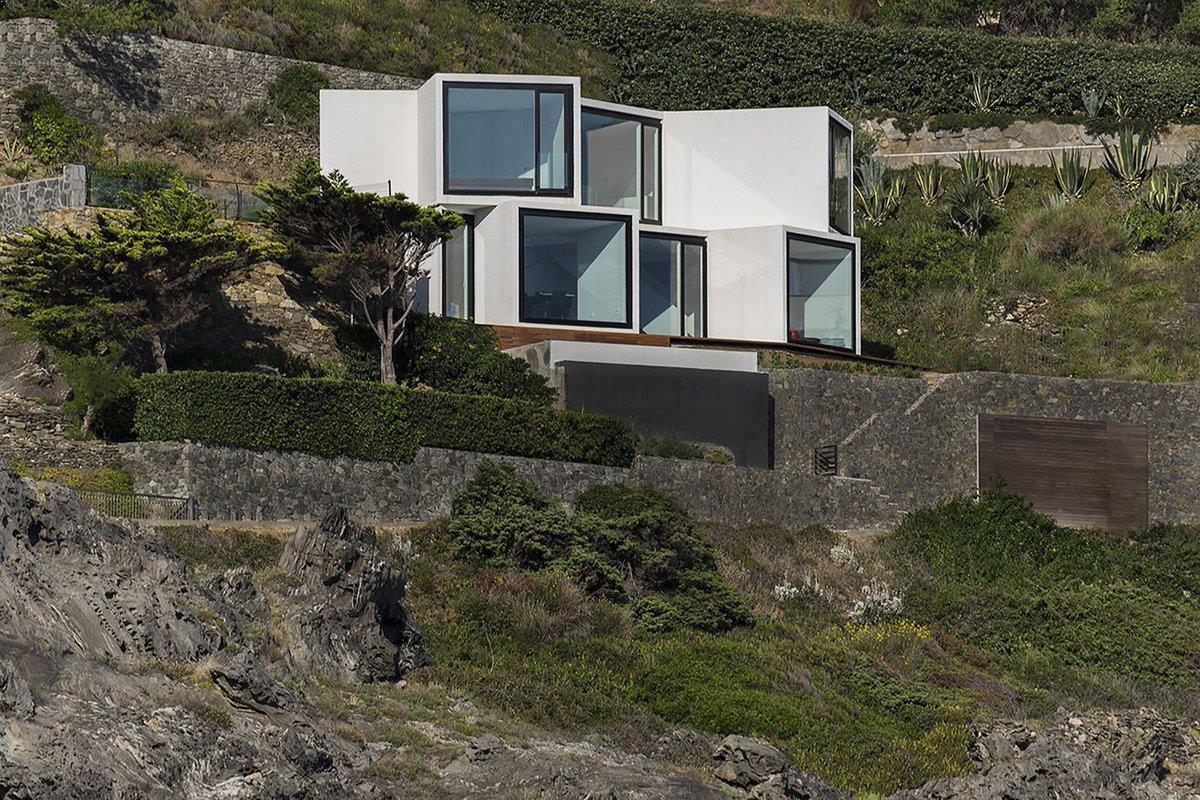 Casa_cubica_moderna_spania