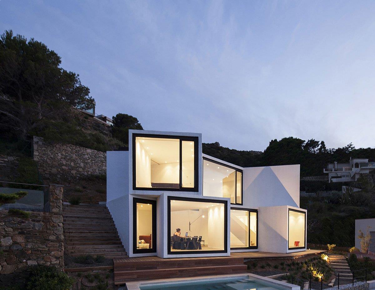 Casa_cubica_poze_exterioare