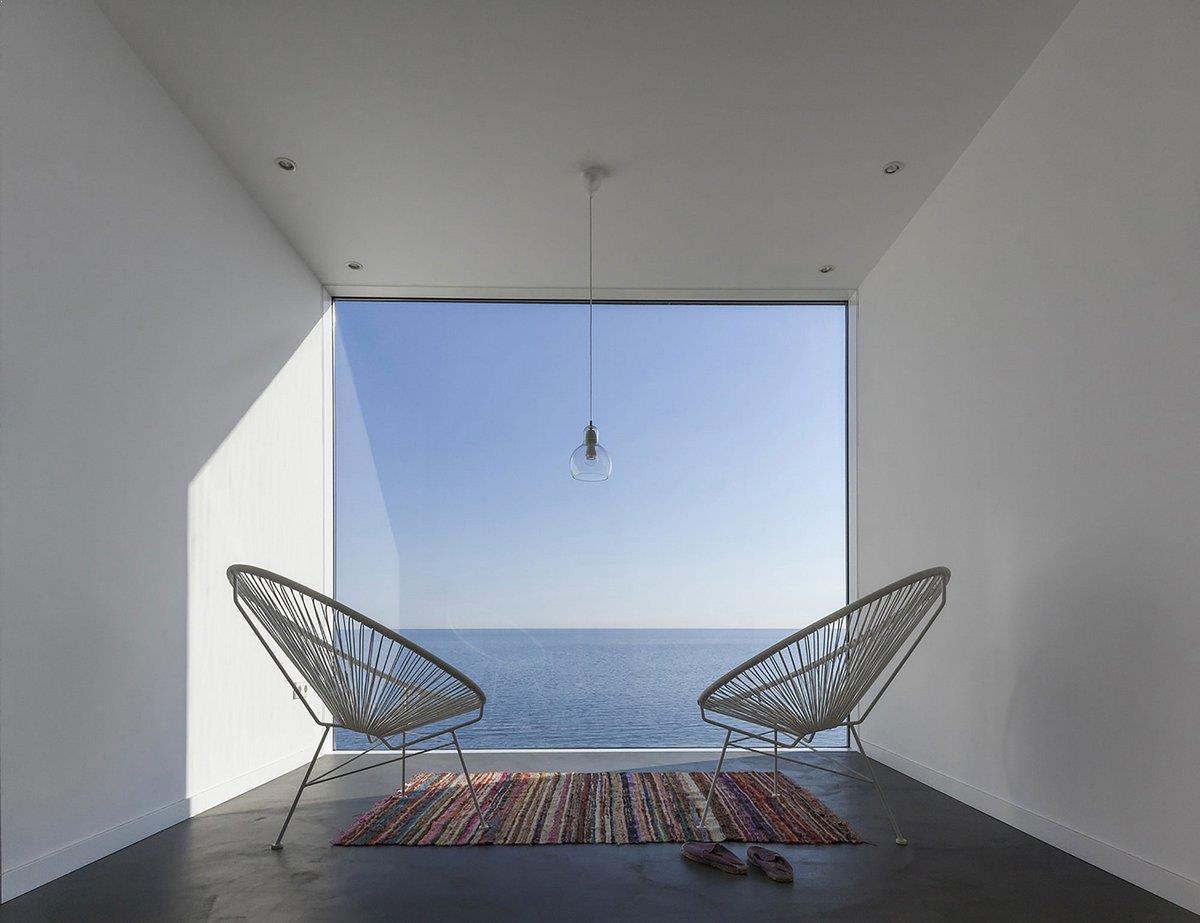 Design_interior_scaune_comode