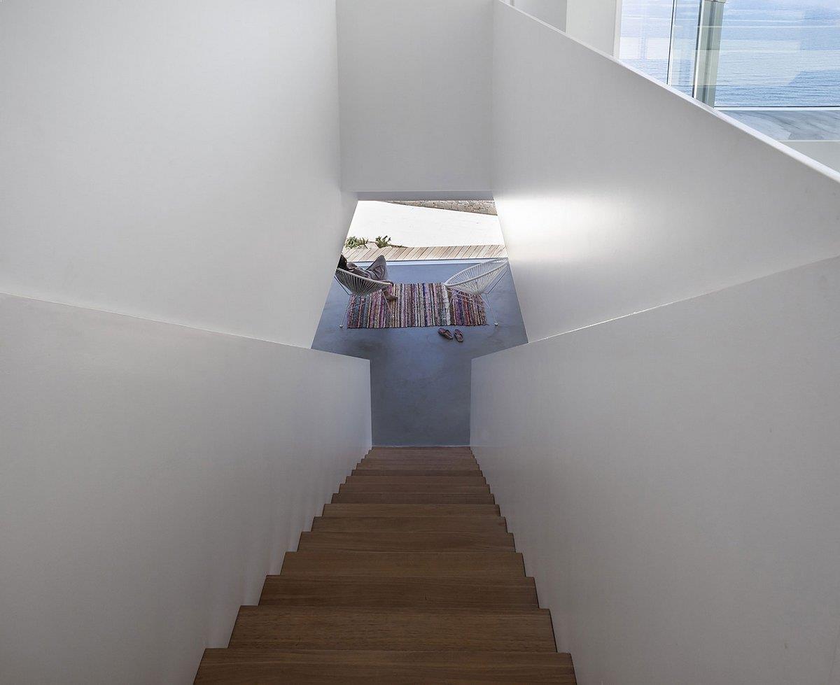 Imagini_scari_interioare_moderne