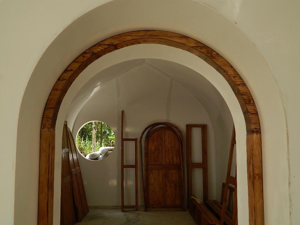 amenajare_interioara_casa_modulara