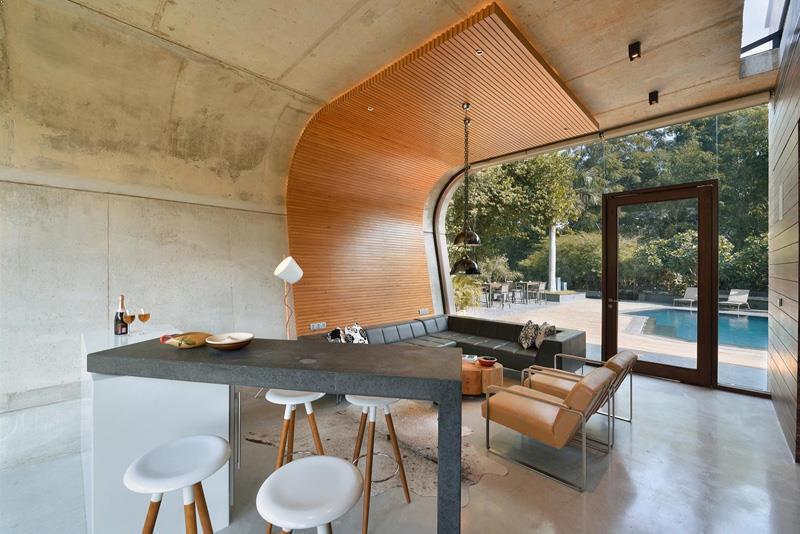 amenajare_interioara_casa_piscina