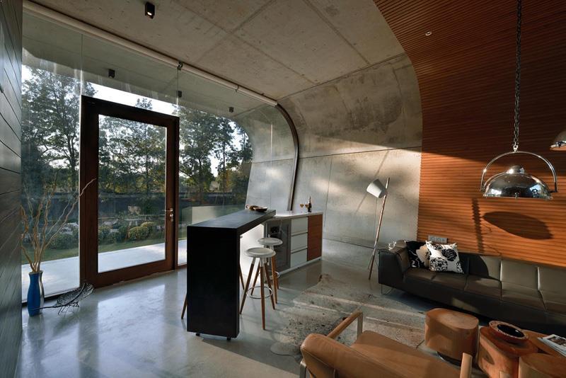 amenajare_moderna_casa_piscinei