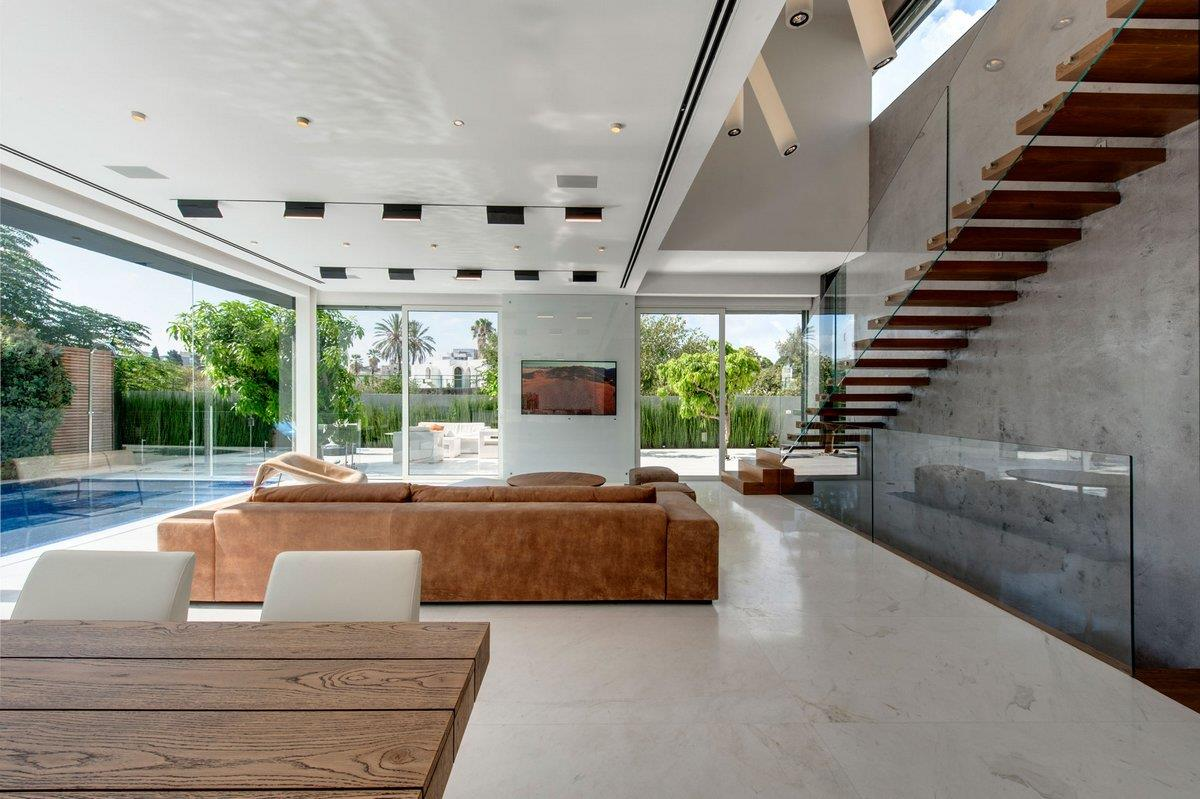 amenajari_interioare_casa_moderna