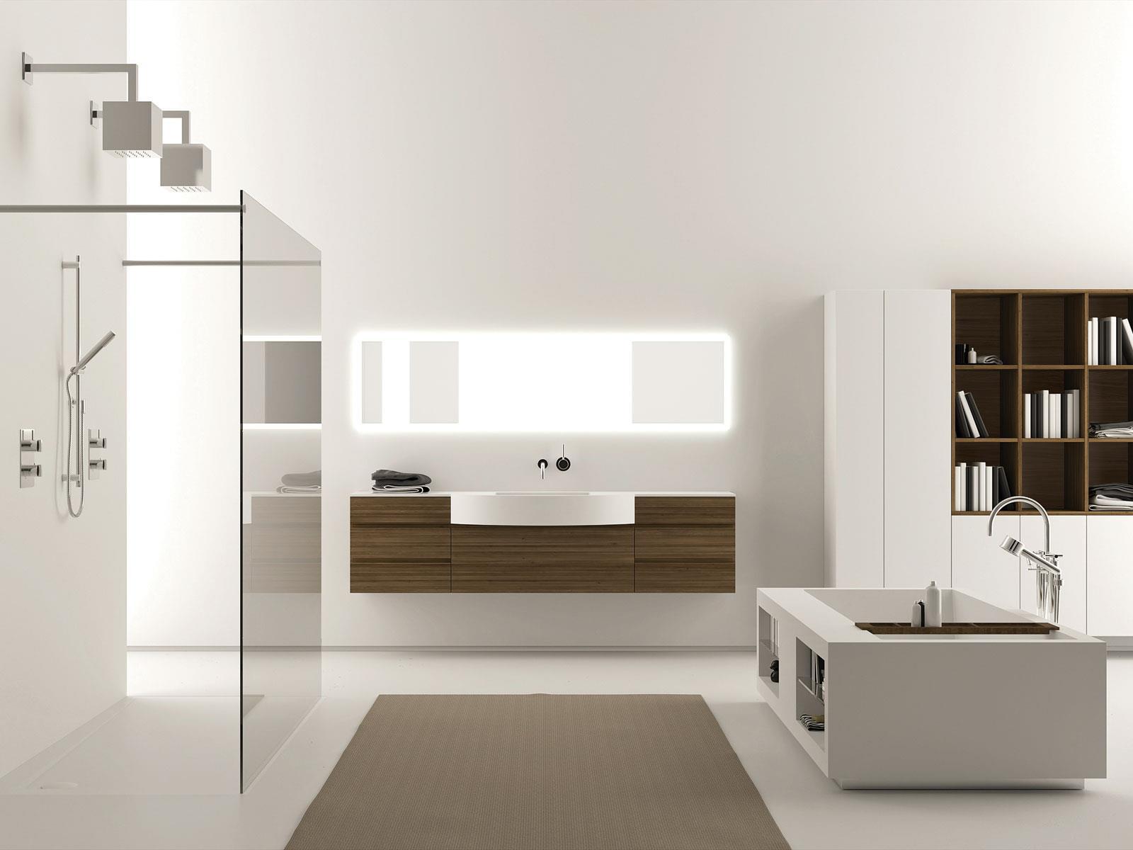 cabina_dus_sticla_mobilier_modern_baie