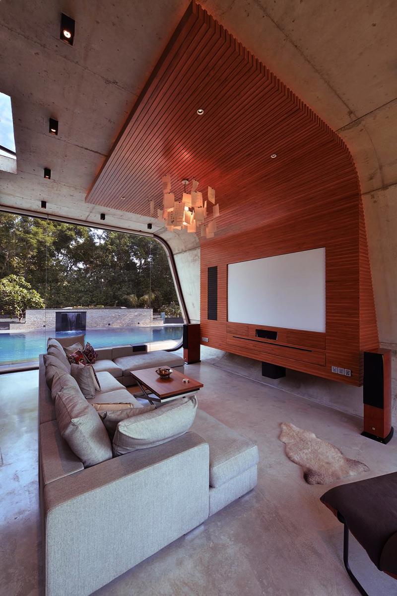 decoratiuni_interioare_casa