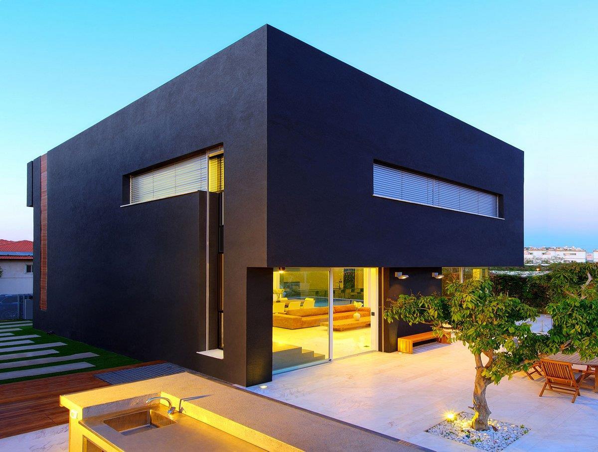 design_exterior_fatada_ansamblu