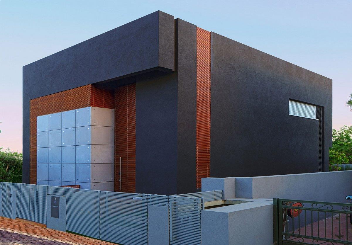 design_exterior_fatada_opaca