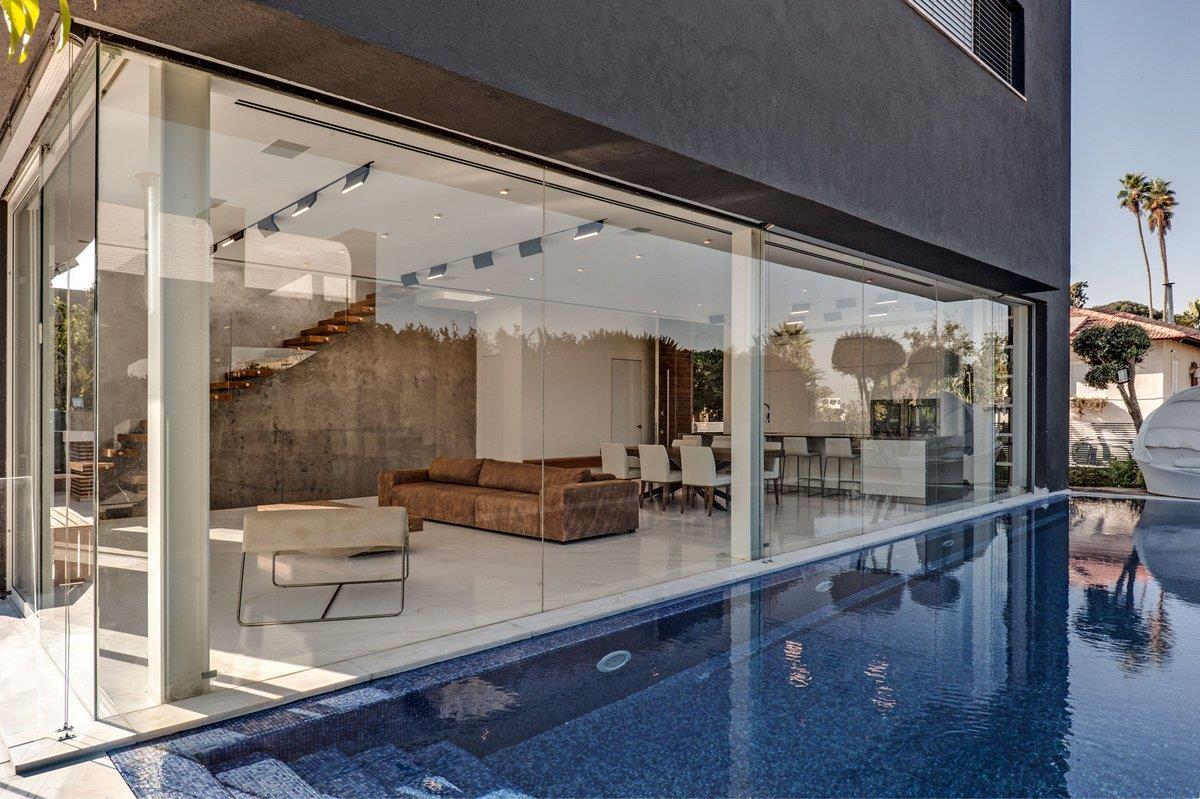 design_exterior_fatada_vitrata