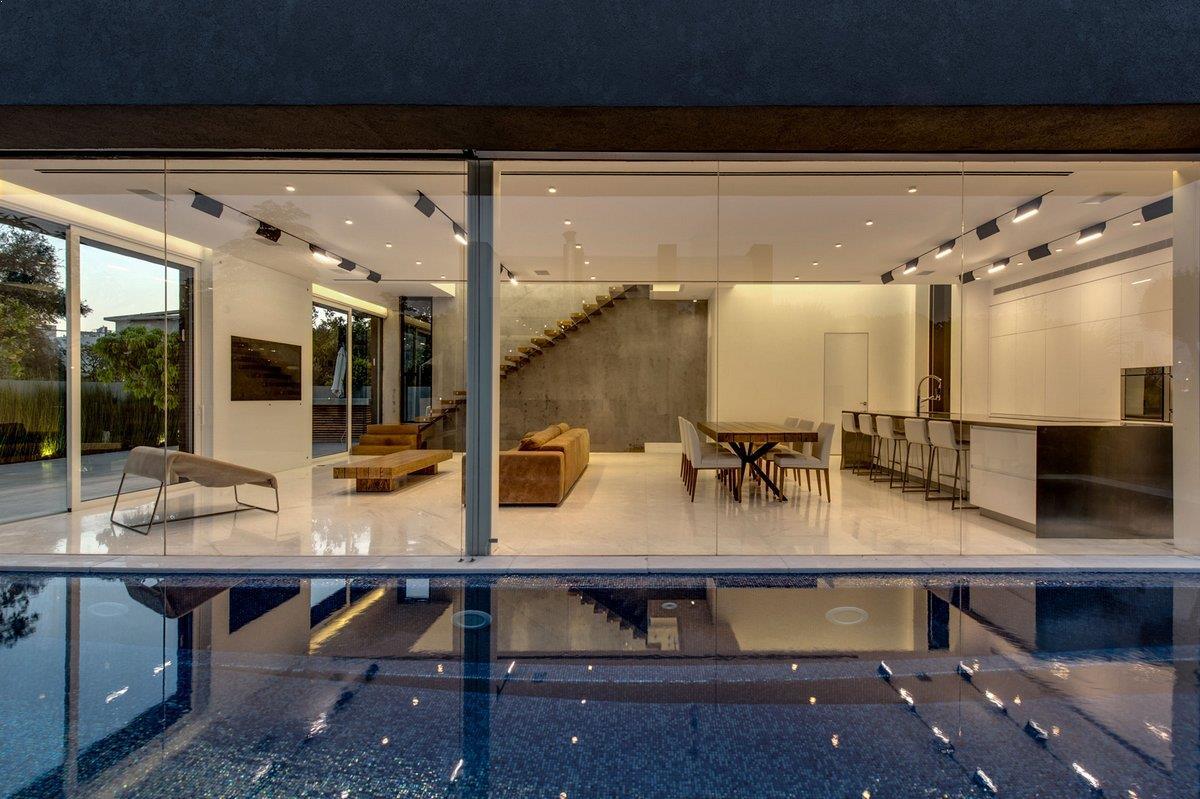 design_exterior_vatada_privata