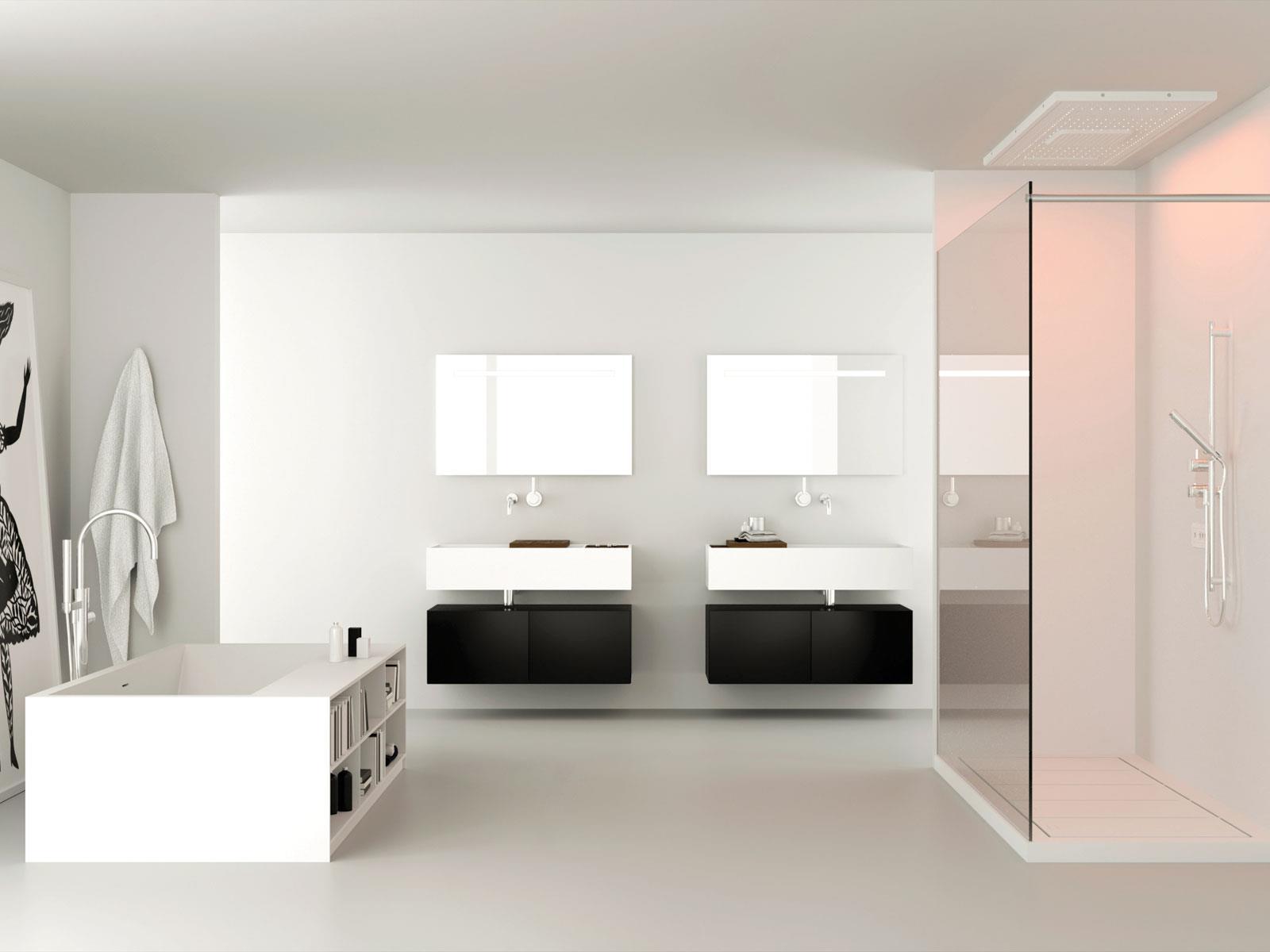 design_interior_baie_moderna