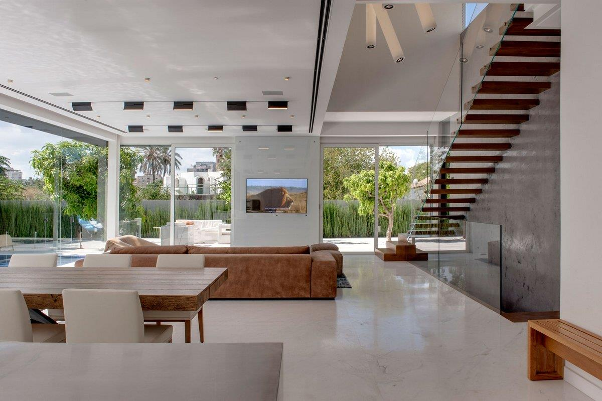 design_interior_casa_moderna