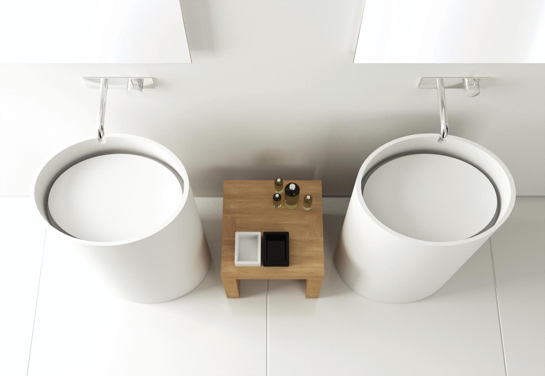 design_interior_obiecte_sanitare