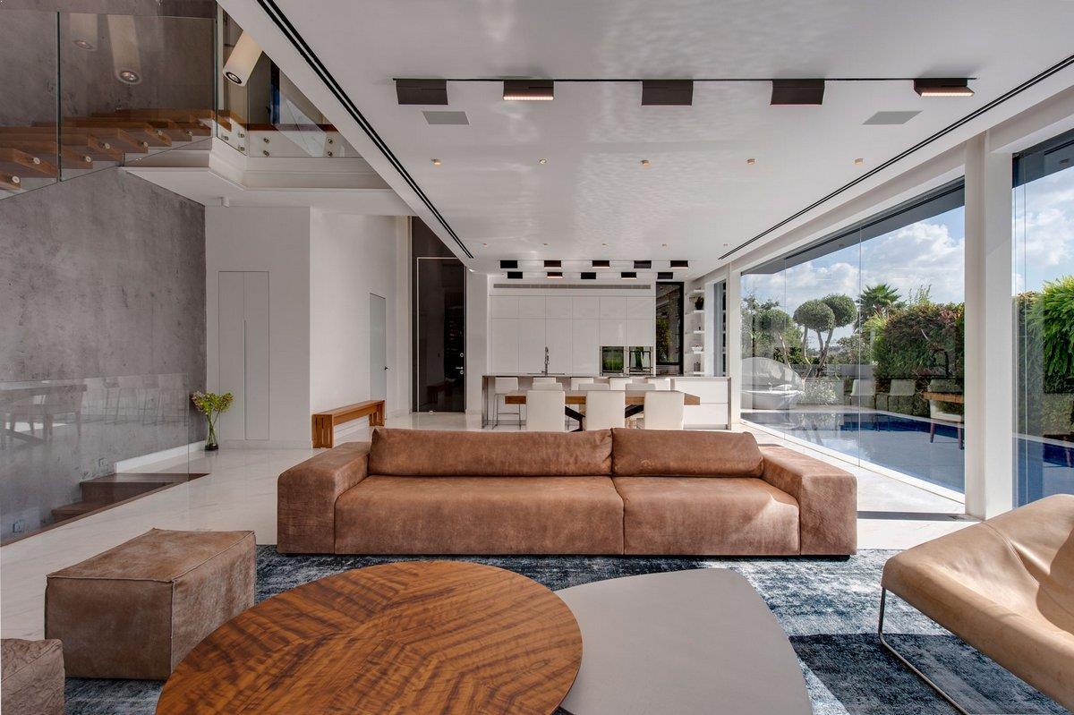 mobilier_living_modern