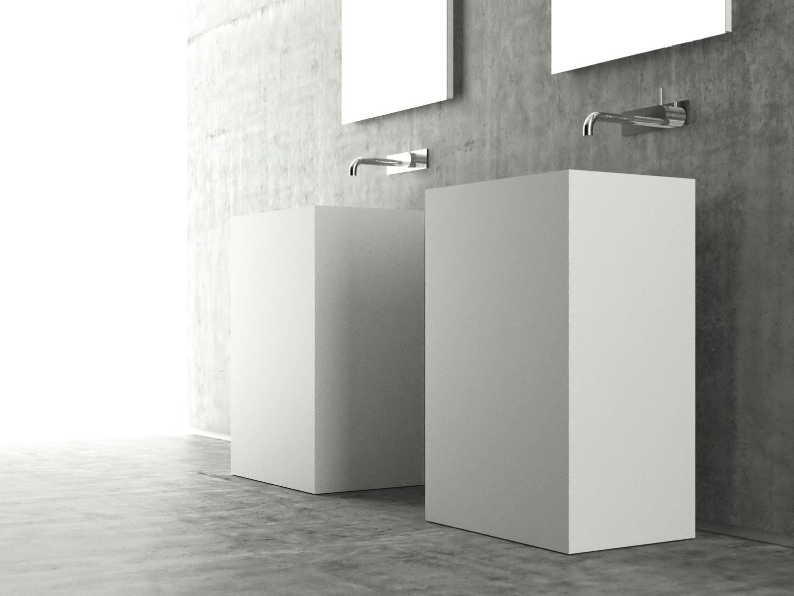 obiecte_sanitare_moderne
