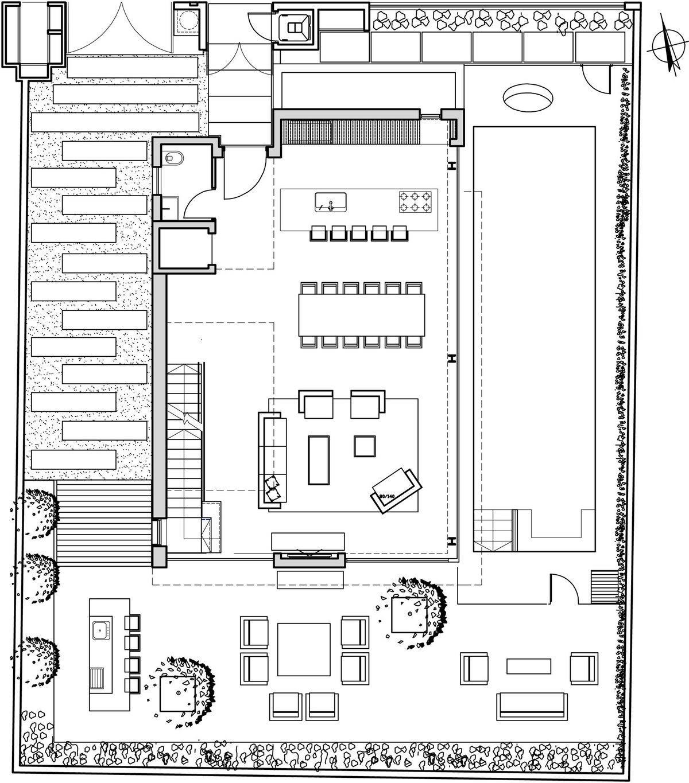 plan_casa_moderna