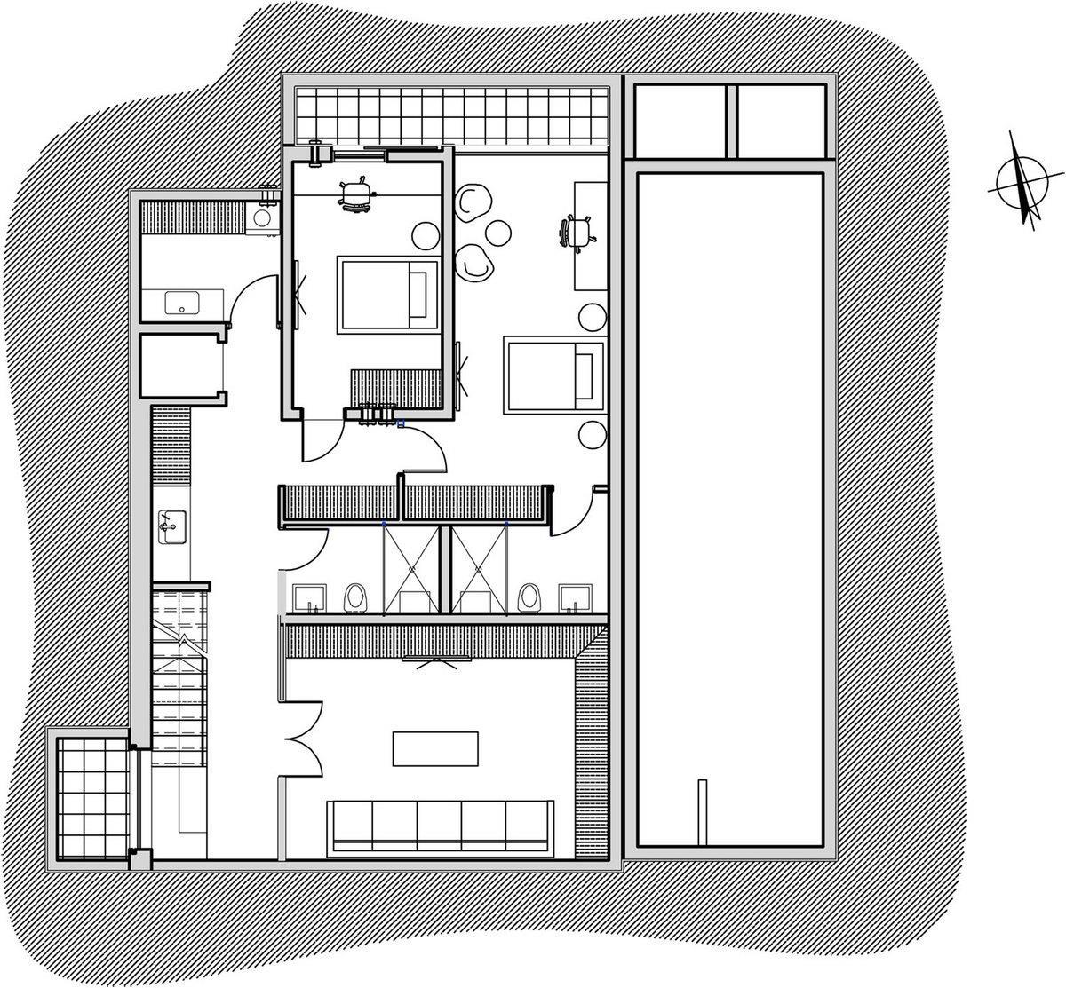 plan_casa_moderna_etaj