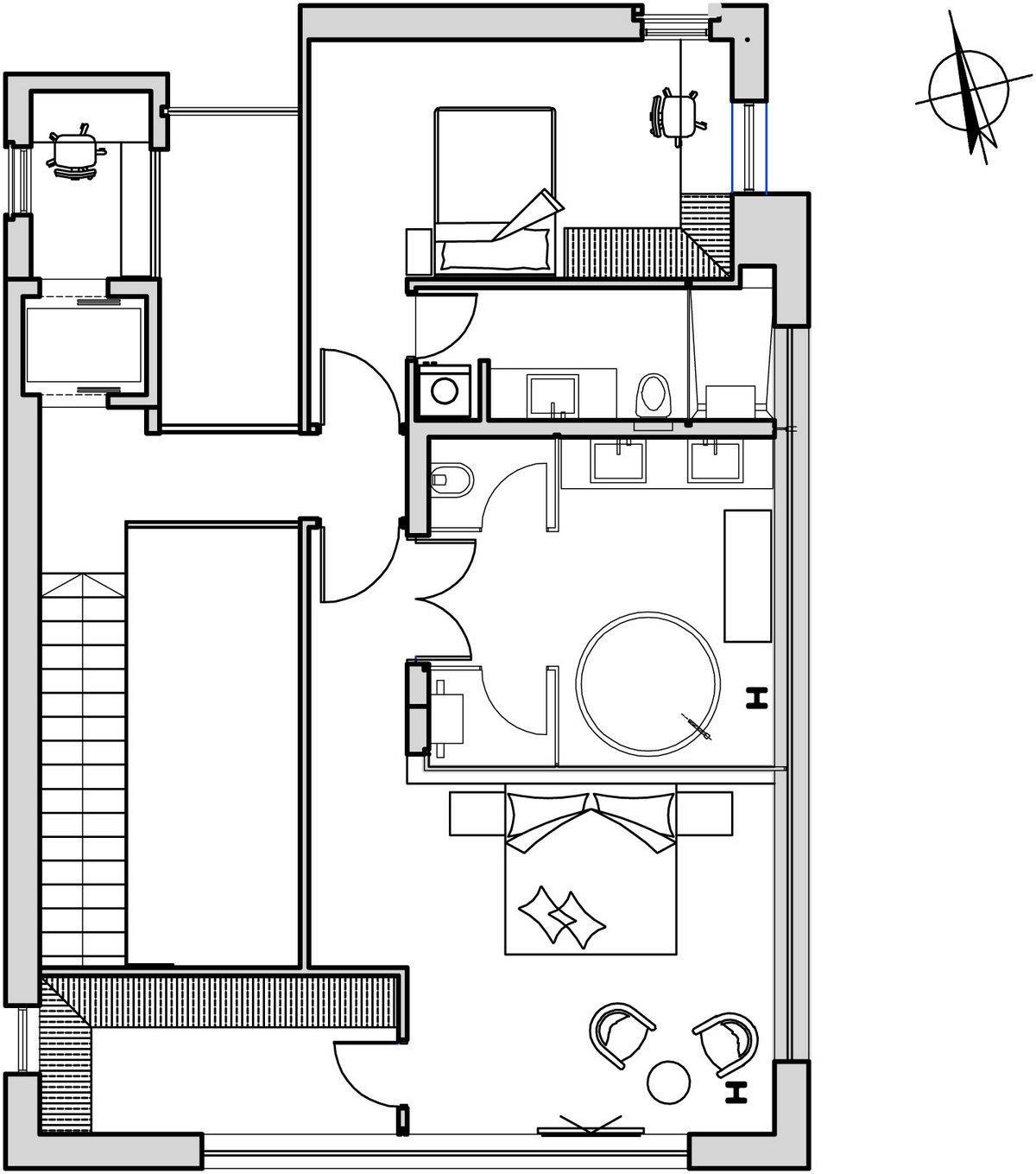 plan_casa_moderna_exterior_cotrastant