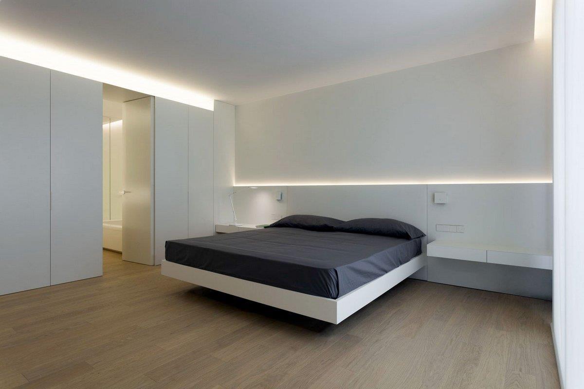 Amenajare_dormitor_alb