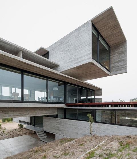 Amenajari_interioare_exterioare_beton_apartent