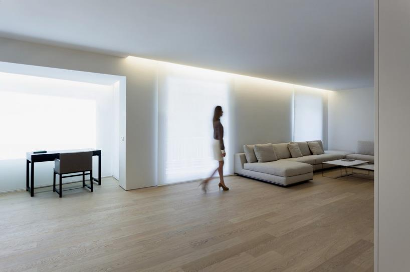 Amenajari_interioare_lounge_mobilier_alb