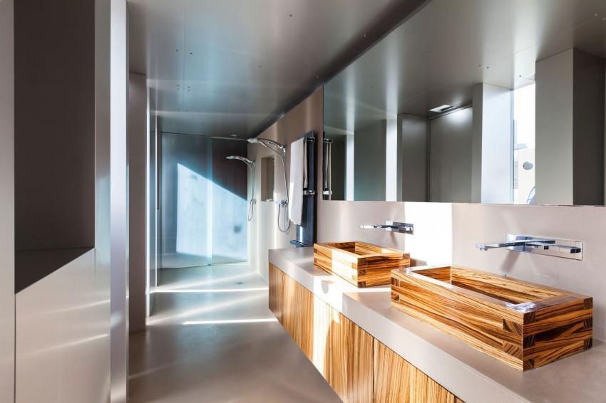 Design_interior_baie_modernista