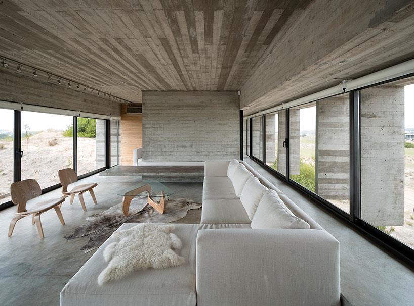 Design_interior_modern_beton_aparent