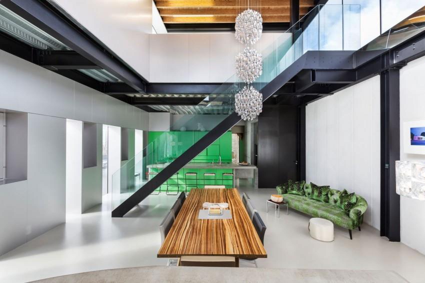 Detalii_decoratiuni_interioare_industriale