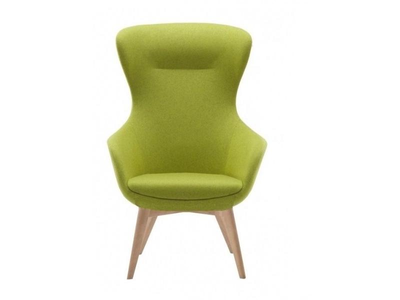 scaune dining superbe