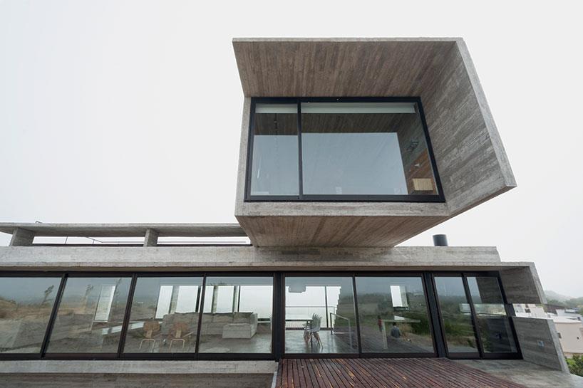 amenajari_exterioare_beton_aparent