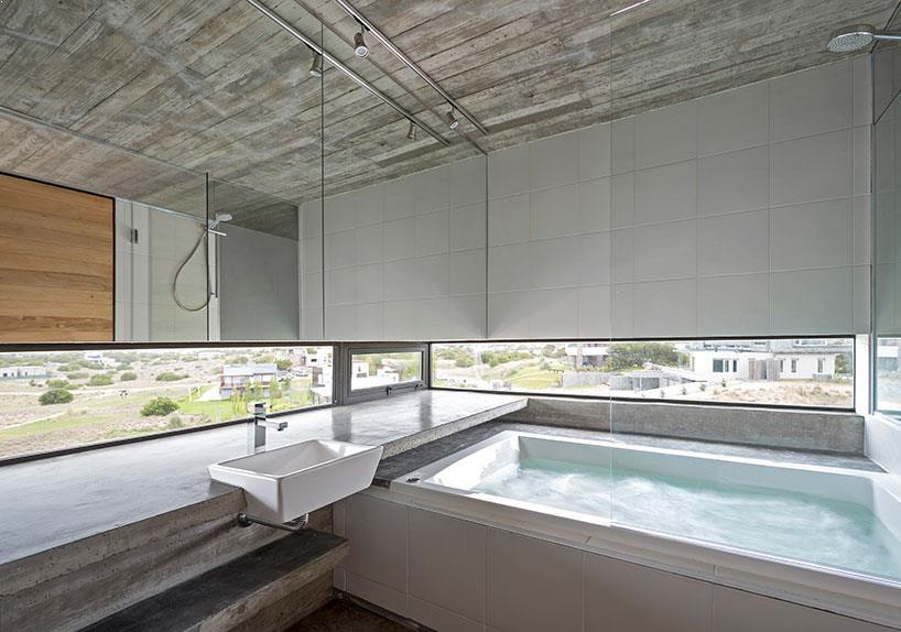 amenajari_interioare_beton_aparent