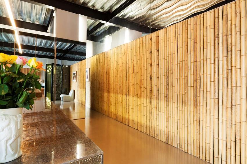 beton_aparent_si_pereti_de_bambus